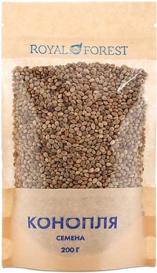 Семена конопли телефон субстрат гидропоники для конопли