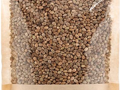 Зерно конопли купить оптом когда созревает конопля созрела